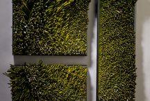 murs décor