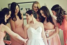 The Bride + Bridesmaids || LPS / Beautiful ladies, Bride with the Bridesmaids. 862-244-5897