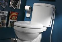 deco toilettes