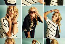 style / by Jen Watson
