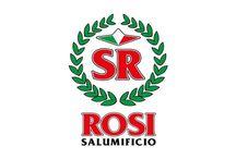 Rosi Salumificio