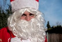 Best Santa Claus :-)