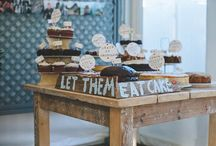 Wedding Blog Inspirations