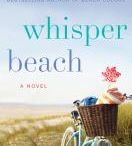 Popular Reviewed Beach Reads / This board features some of the most popular old and new summer beach read books according to reader reviews.  This list was posted on the BookBub Blog website. (For your convenience, by clicking on the book cover, it will automatically take you to Linkcat to order that particular item. You must be a member of the South Central Library System in order to place a hold.)