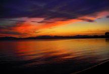 Villard Bay