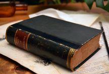 A.Koreander / rare book, antique book, antique display