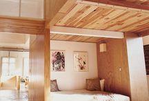nest | modern farmhouse
