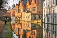 ! European Places Ideas !