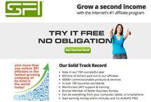 sfi / sfi income