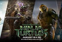 HD-Movie- Watch Teenage Mutant Ninja Turtles Online Putlocker streaming / Watch Teenage Mutant Ninja Turtles Online, Watch Teenage Mutant Ninja Turtles Movie Online, Watch Teenage Mutant Ninja Turtles Movie Online Free, Watch Teenage Mutant Ninja Turtles, Watch Teenage Mutant Ninja Turtles Online Free,