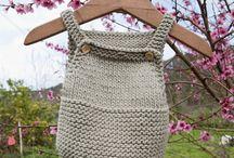 KP MINI / Colección  para los pequeños de la casa. Prendas de líneas muy sencillas, fáciles de tejer y combinar.  ¡Esperamos que os guste tanto como a nosotros!