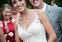 Wedding Photos / General wedding photos