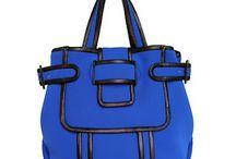 Handbags / Snygga väskor