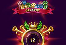 Sangjik Casino reference