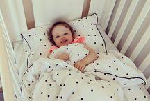 Childs Bedroom Inspo