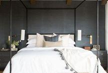 [New: Master Bedroom]