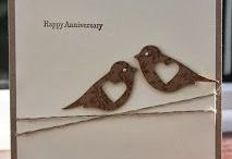 Stampin' Up! - Anniversary