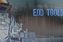 EOD Tools
