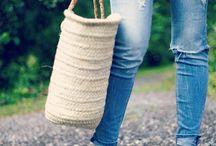 Bag beauté