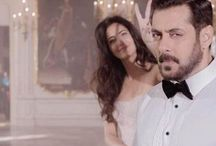 She Was Crying & Salman Khan Laughed On Her Face!