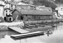 Historia Naval / Imágenes, noticias y artículos sobre la historia del remo y de la navegación.