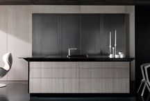 Kitchens / by Val