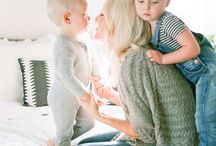 What To Wear: Families