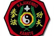 Kajukenbo