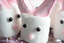 It's Easter time! / An expertly curated collection of the best Easter crafts, foods, clothing, and more!