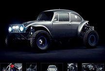 Mój typ auta
