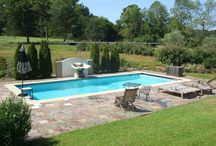 Homes With Pools / Here are some of our homes available in the Dothan, AL area with swimming pools! Visit our website www.BHHS-ShowcaseProperties.com to search any properties or homes for sale in Dothan and the Wiregrass area. Call our office anytime for a personal tour or more information. 334.792.7474
