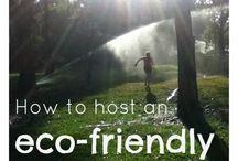 Eco-friendly / www.climatedesign.com