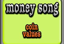 Money songs and more
