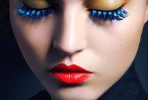 Beauty Inspiration / Inspiration!