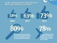+ reclutamiento / recruiting / by Gabriel Castellanos