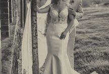 Foto Diem: Wedding Photography: Bridal Party Photography
