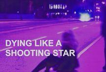 ♡Cool lyrics ♡