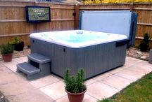Outdoor Living / Adding luxury to your outdoor living experience