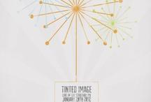 Graphic design / by Devon Burkhalter