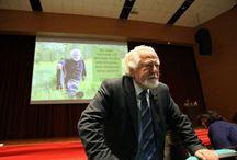 Söyleşi ve Seminerler / Zafer Koleji'de gerçekleşen sözleşi, Seminer ve etkinlik fotoğrafları