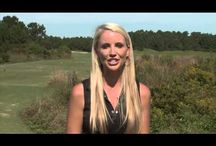 Golfin' the Grand Strand / http://www.yourgolfpackage.com/