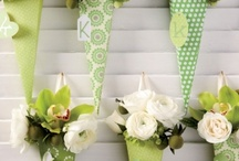 Party Favors-Sophisticated / Sophisticated party favors
