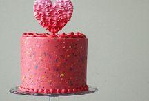 Be My Valentine's? / Oh, Valentine - where are thou my Valentine?