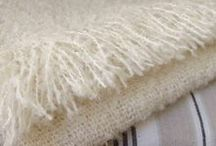 Alpaca throws / Alpaca Throws : Amazing Alpaca throw blankets from New Zealand