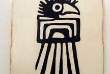 arte etnico