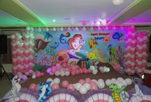 2D Birthday Party Themes - India / Latest 2D Birthday Party Themes in India. Browse a great variety of themes suitable for your birthdays.