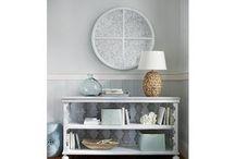 New in stock! Paula Deen Furniture!