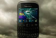 Mobiele apparaten reparatie Den Haag