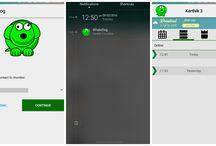 How to Check Hidden Last Seen on WhatsApp