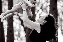 momento pais e filhos